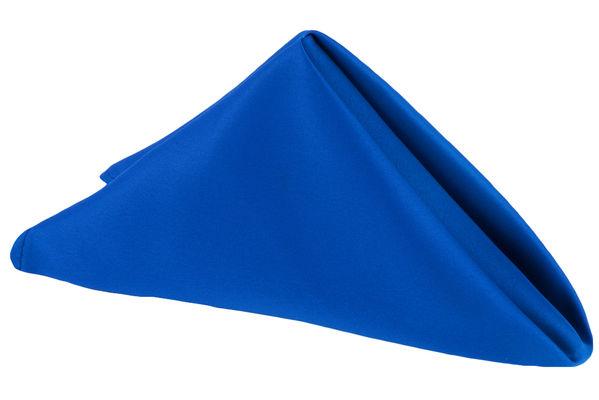 Napkin Lamour Royal Blue.jpg