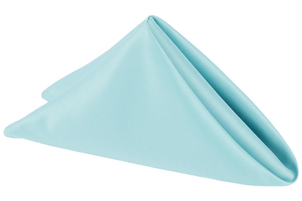 Napkin Lamour Turquoise.jpg