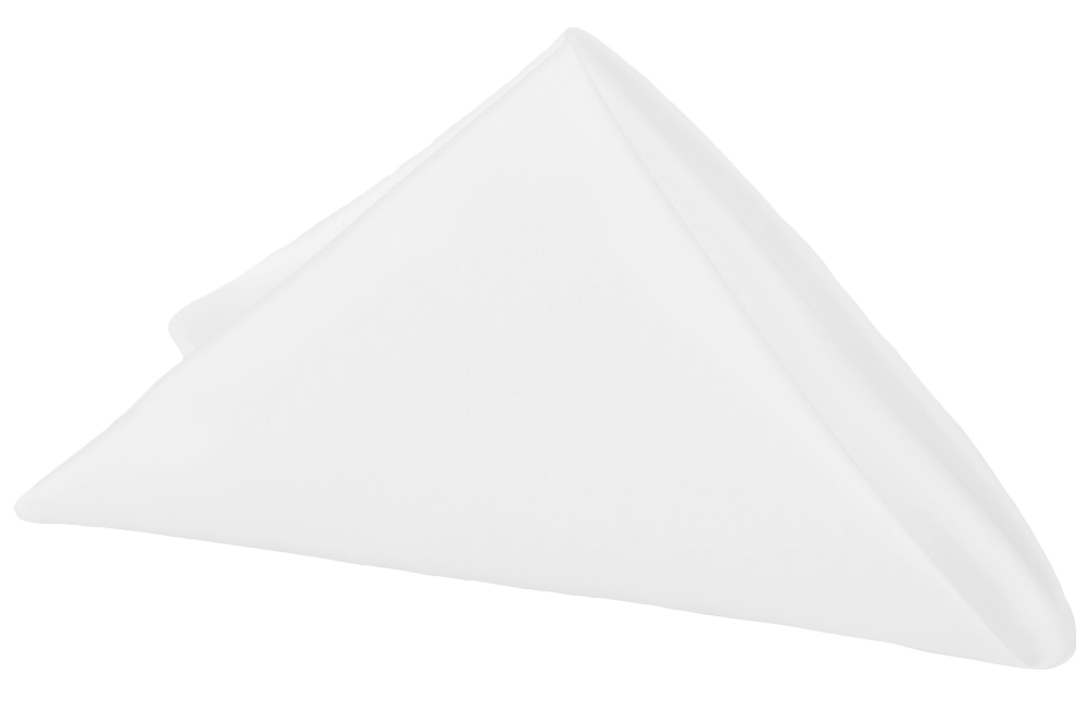 Napkin Lamour White.jpg
