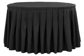 Table Skirting -