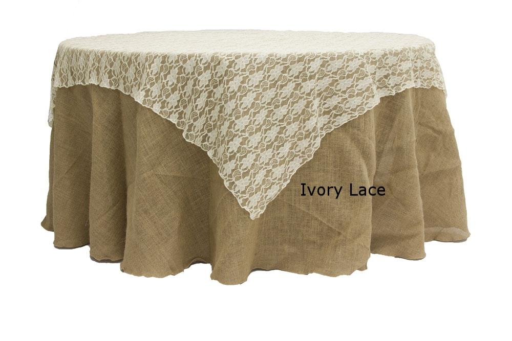 Overlay Lace Ivory.jpg