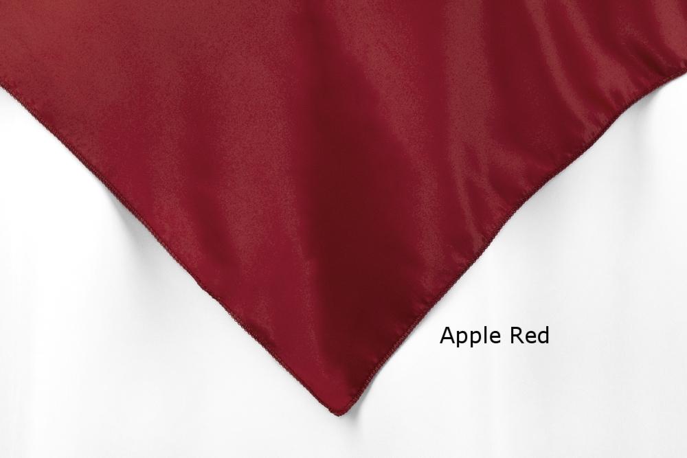Overlay Lamour Apple Red.jpg