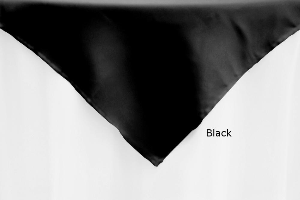 Overlay Lamour Black.jpg