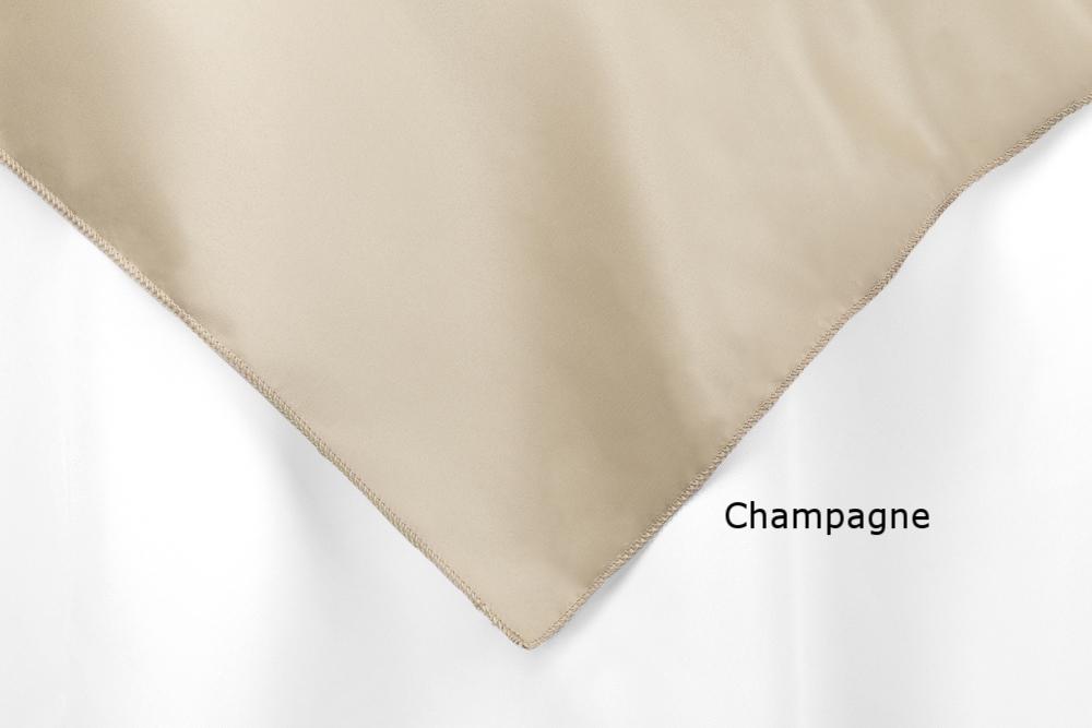 Overlay Lamour Champagne.jpg