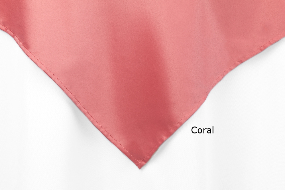 Overlay Lamour Coral.jpg