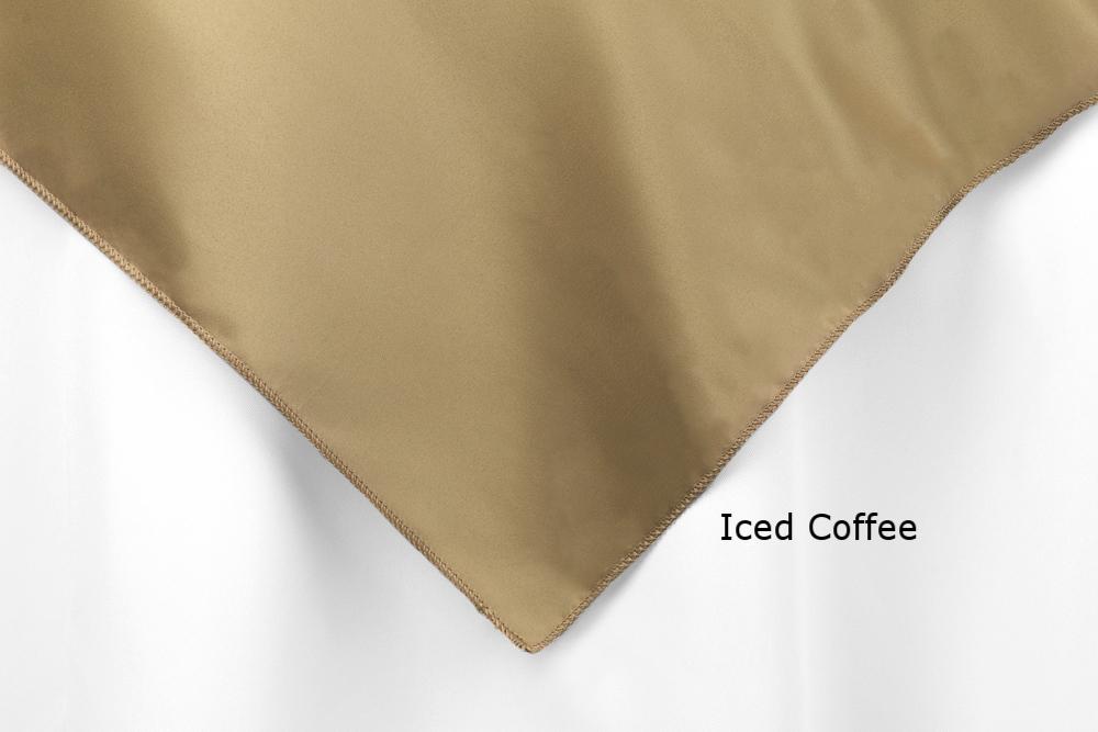 Overlay Lamour Iced Coffee.jpg