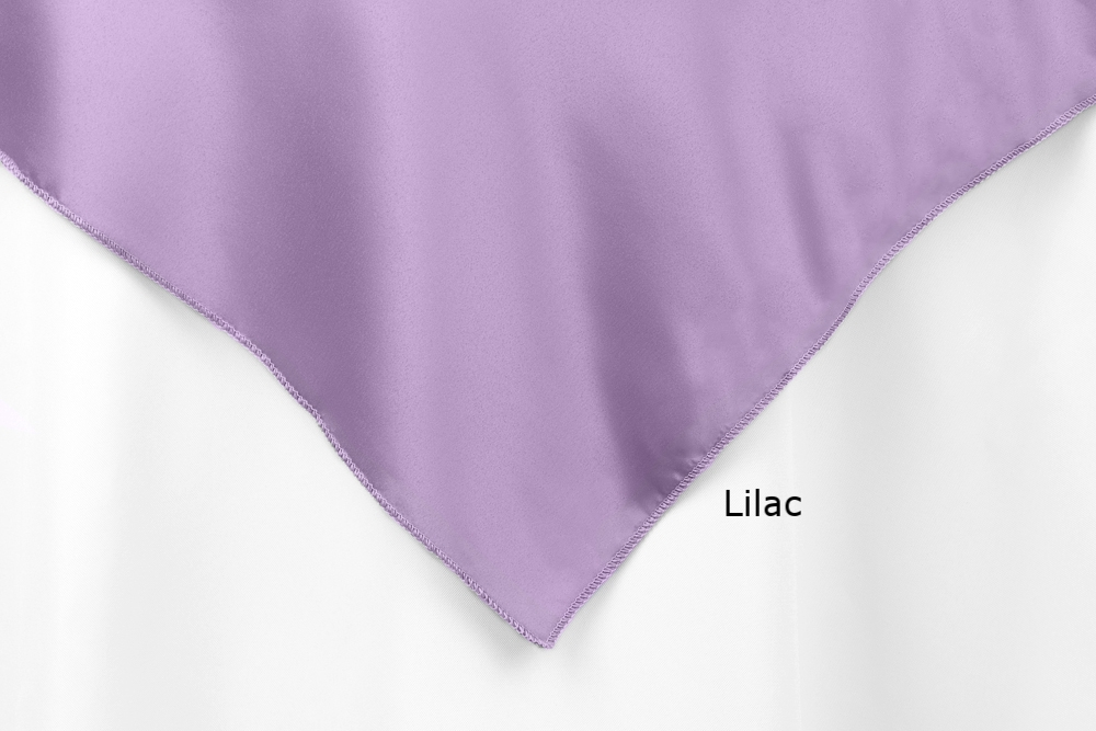 Overlay Lamour Lilac.jpg