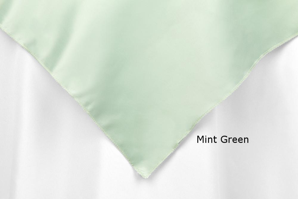 Overlay Lamour Mint Green.jpg