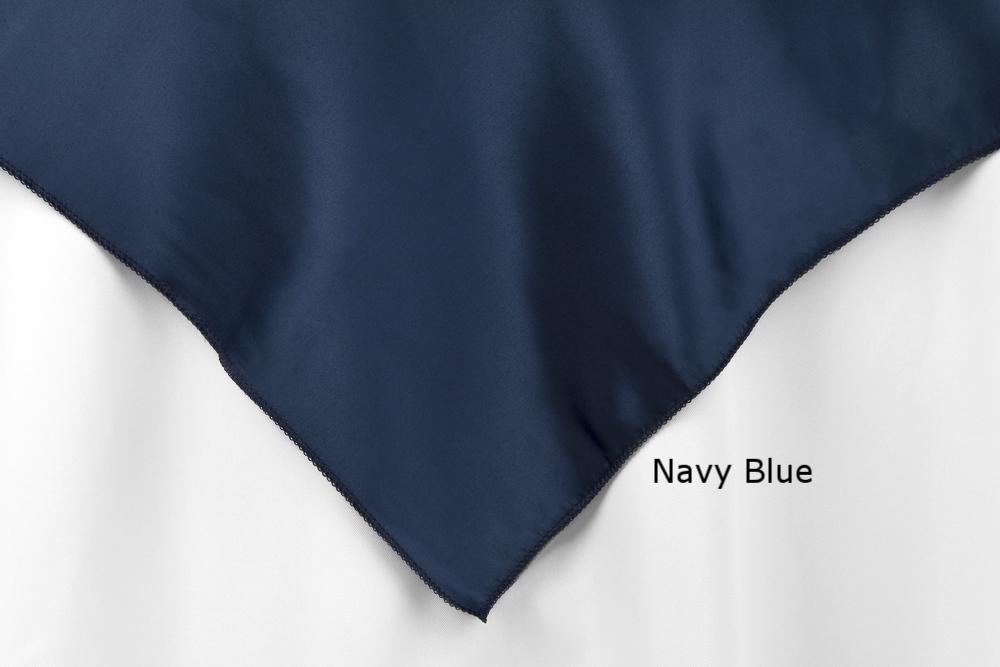 Overlay Lamour Navy Blue.jpg
