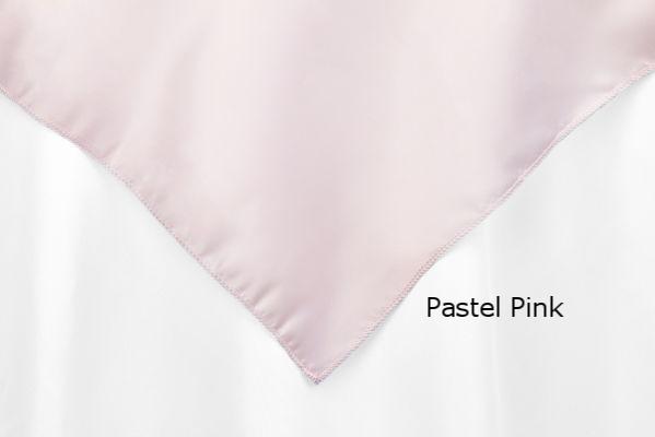 Overlay Lamour Pastel Pink.jpg