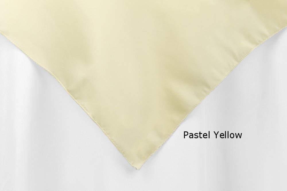 Overlay Lamour Pastel Yellow.jpg