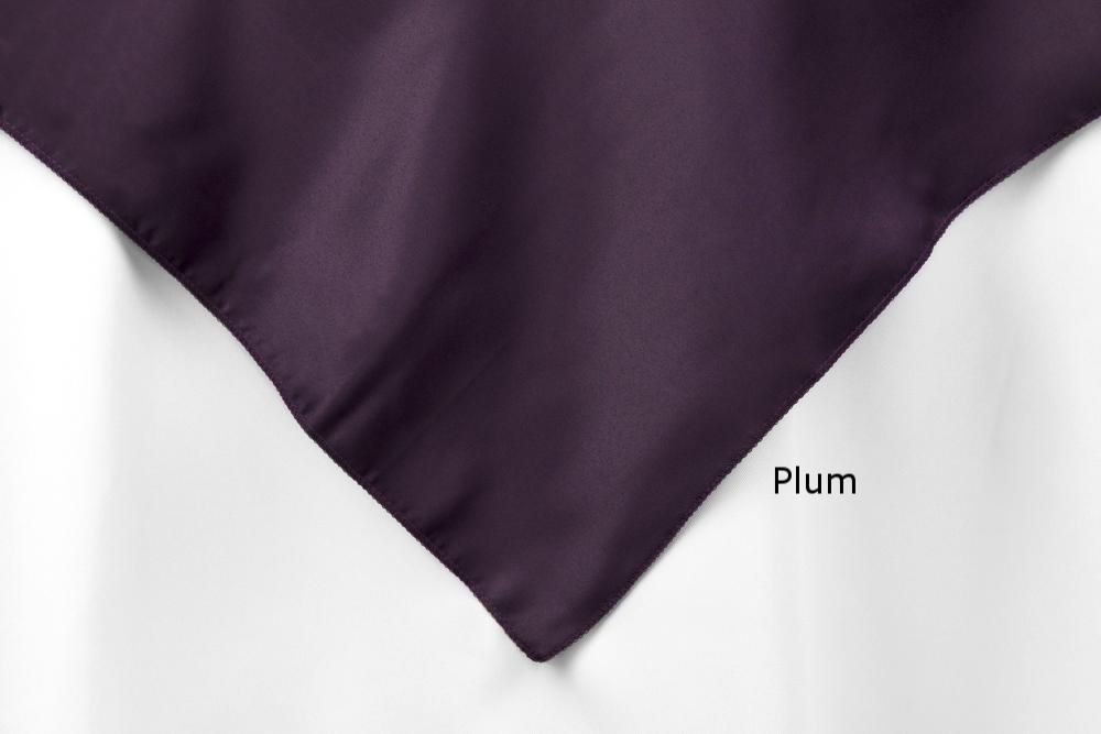Overlay Lamour Plum.jpg