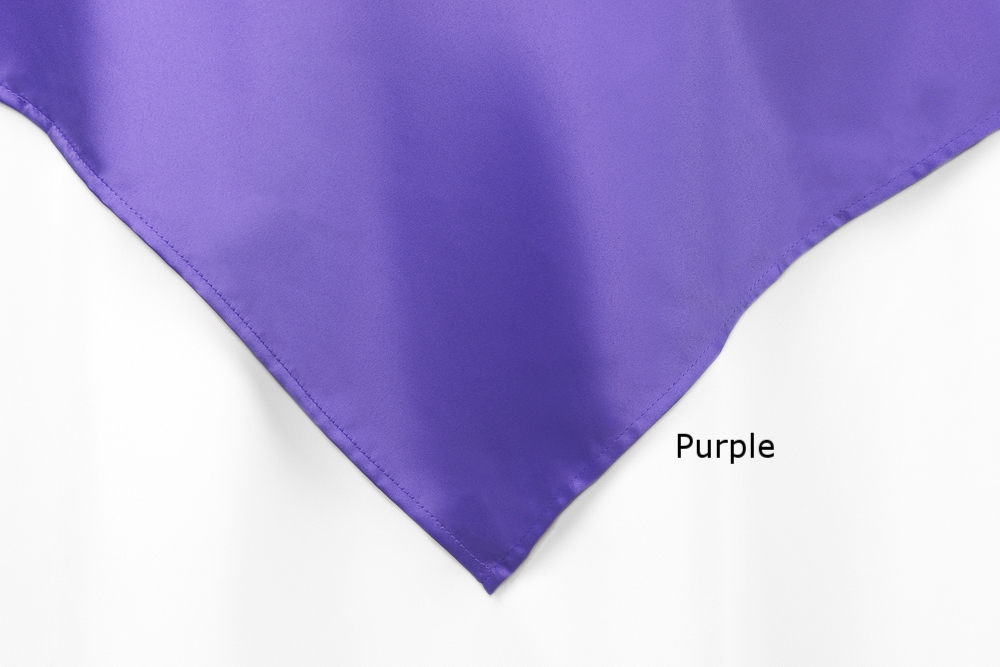 Overlay Lamour Purple.jpg