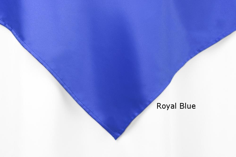 Overlay Lamour Royal Blue.jpg