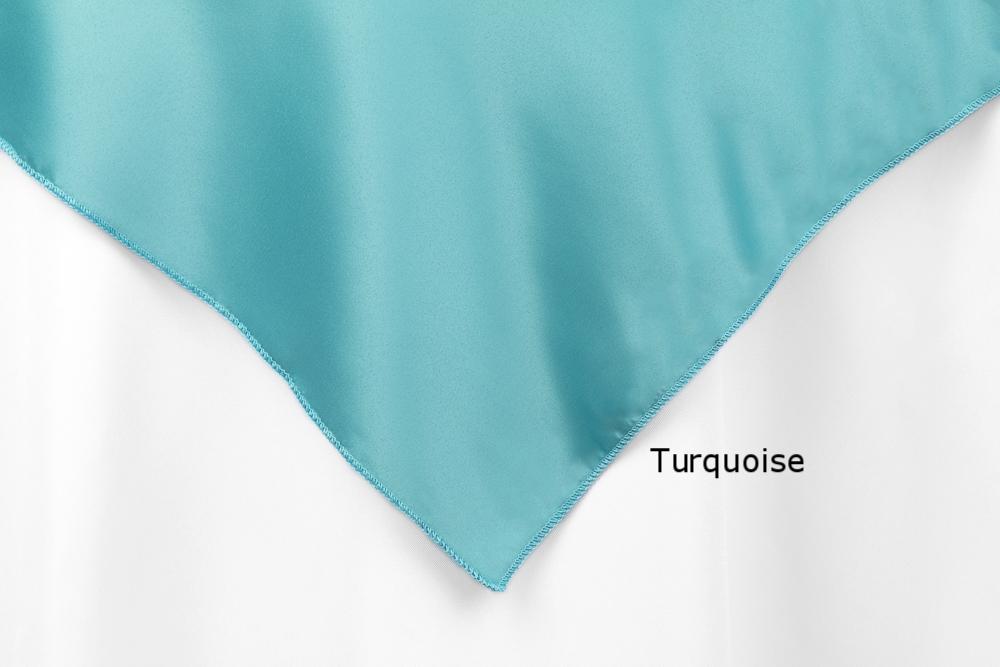 Overlay Lamour Turquoise.jpg