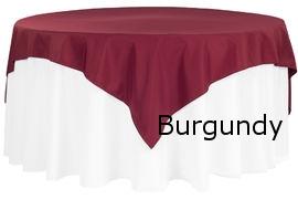Overlay Polyester Burgundy.jpg