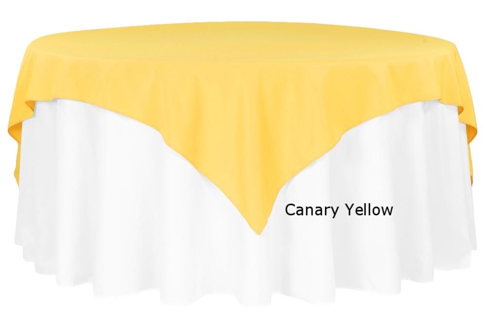 Overlay Polyester Canary.jpg