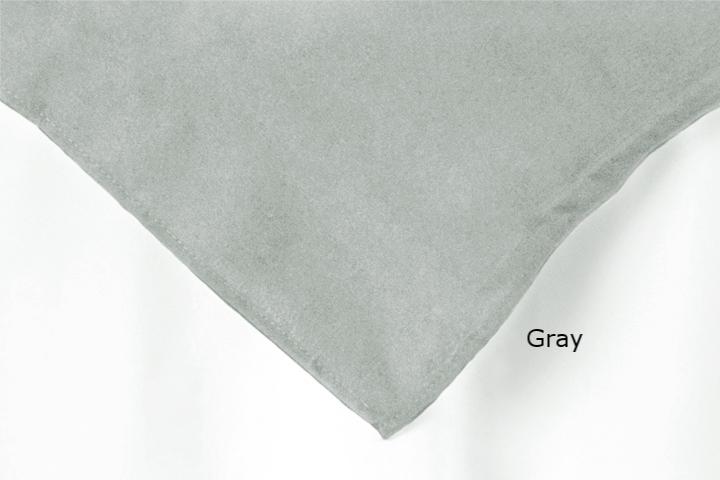 Overlay Polyester Gray.jpg