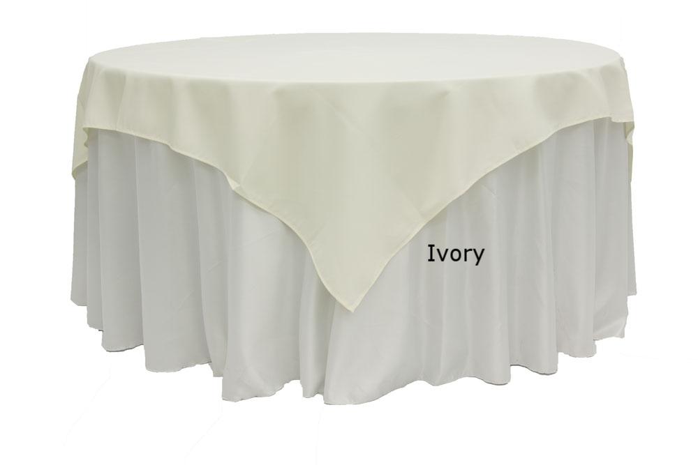 Overlay Polyester Ivory.jpg