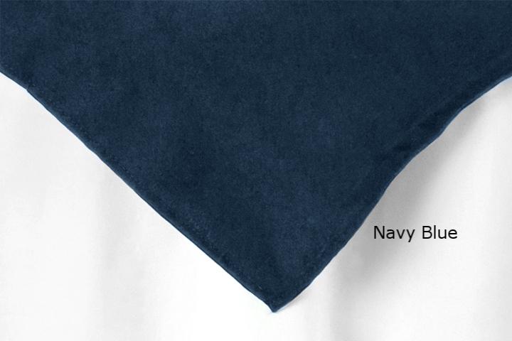 Overlay Polyester Navy Blue.jpg