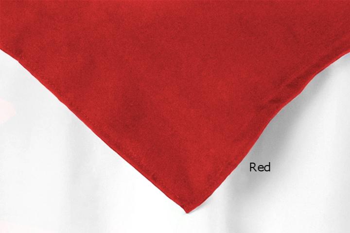 Overlay Polyester Red.jpg