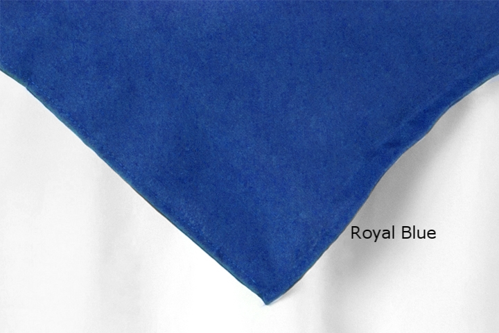 Overlay Polyester Royal Blue.jpg