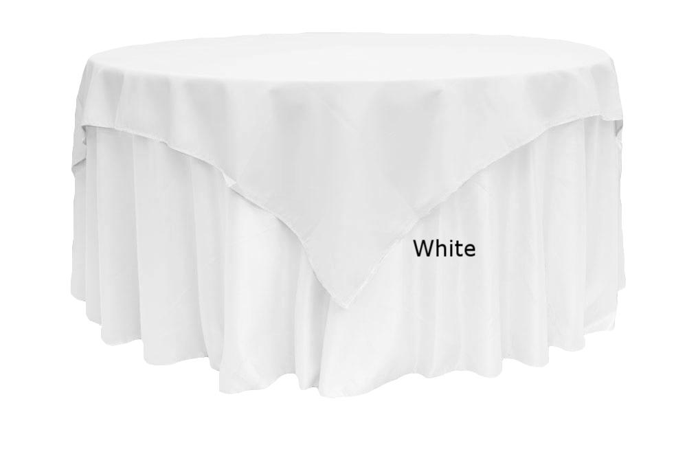 Overlay Polyester White.jpg