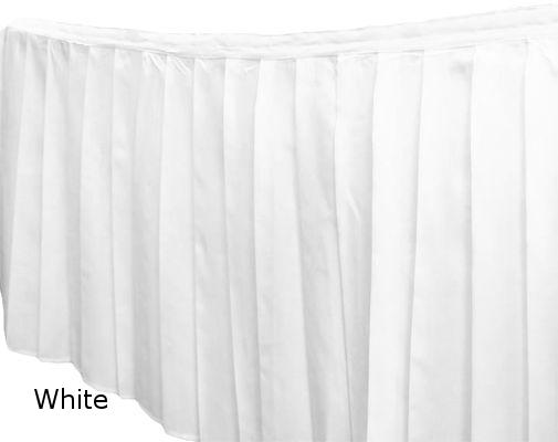 Table Skirt White.jpg