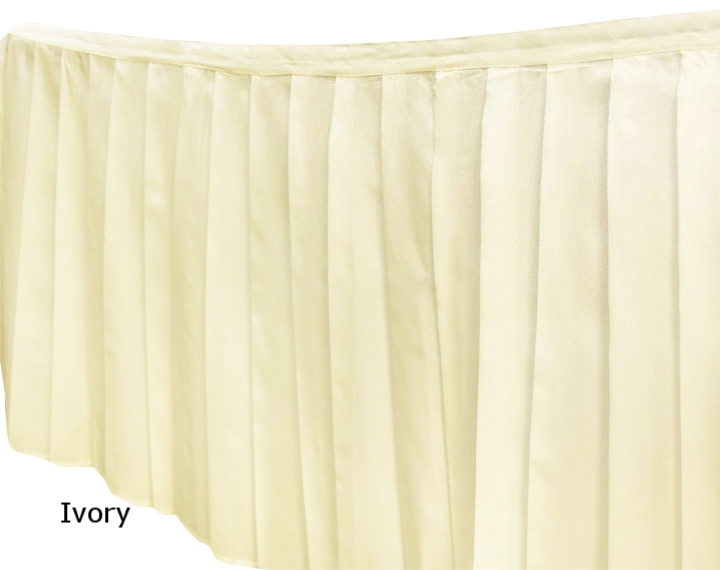 Table Skirt Ivory.jpg