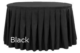 Table Skirt Black.jpg