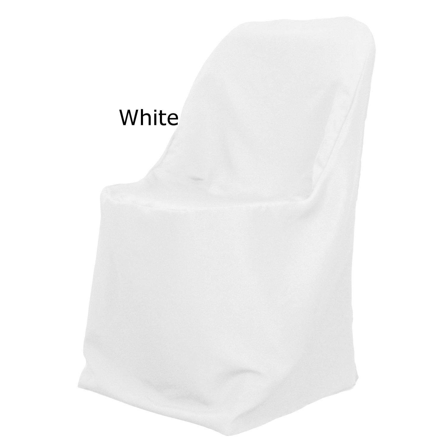 Chair Cover Polyester White.jpg