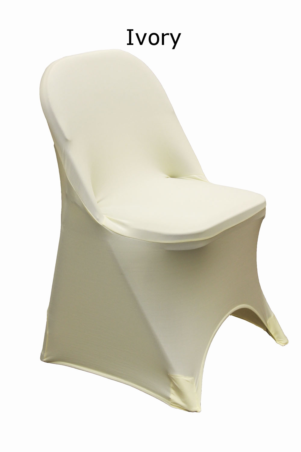 Chair Cover Stretch Ivory.jpg