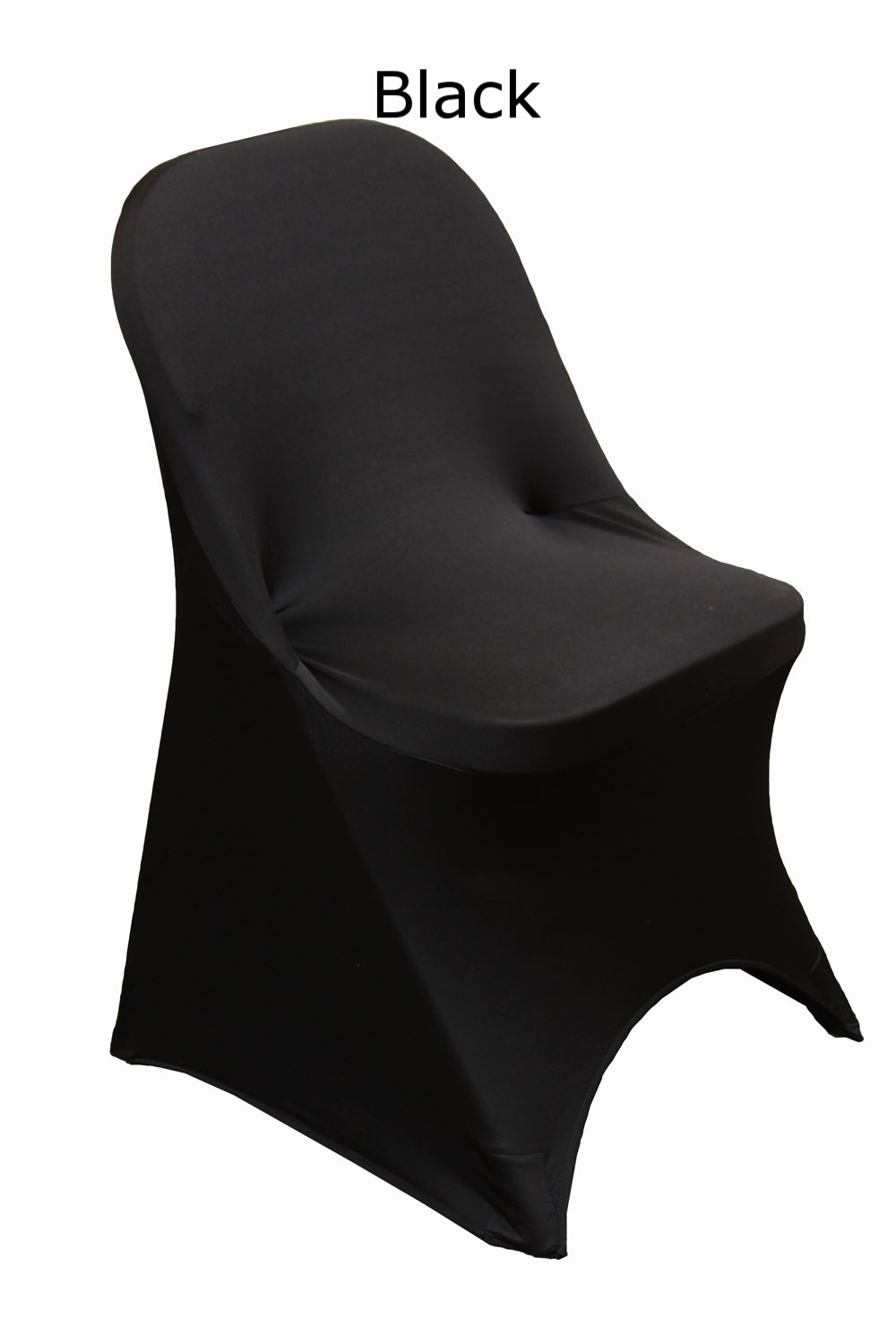 Chair Cover Stretch Black.jpg