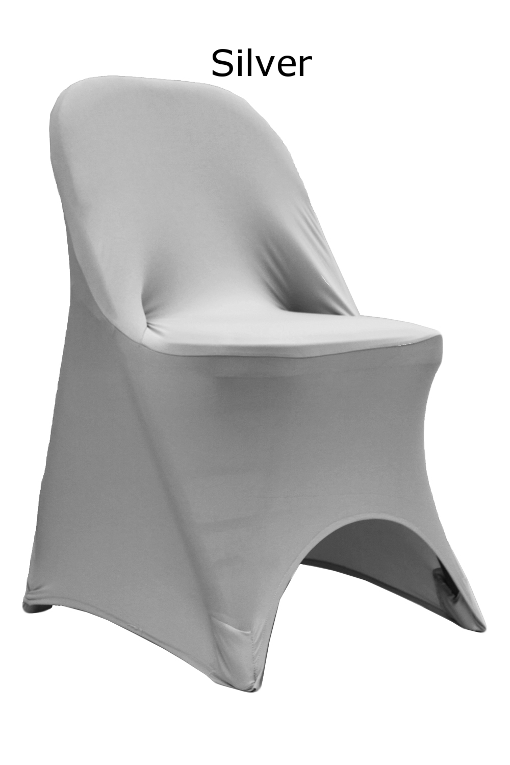 Chair Cover Stretch Silver.jpg