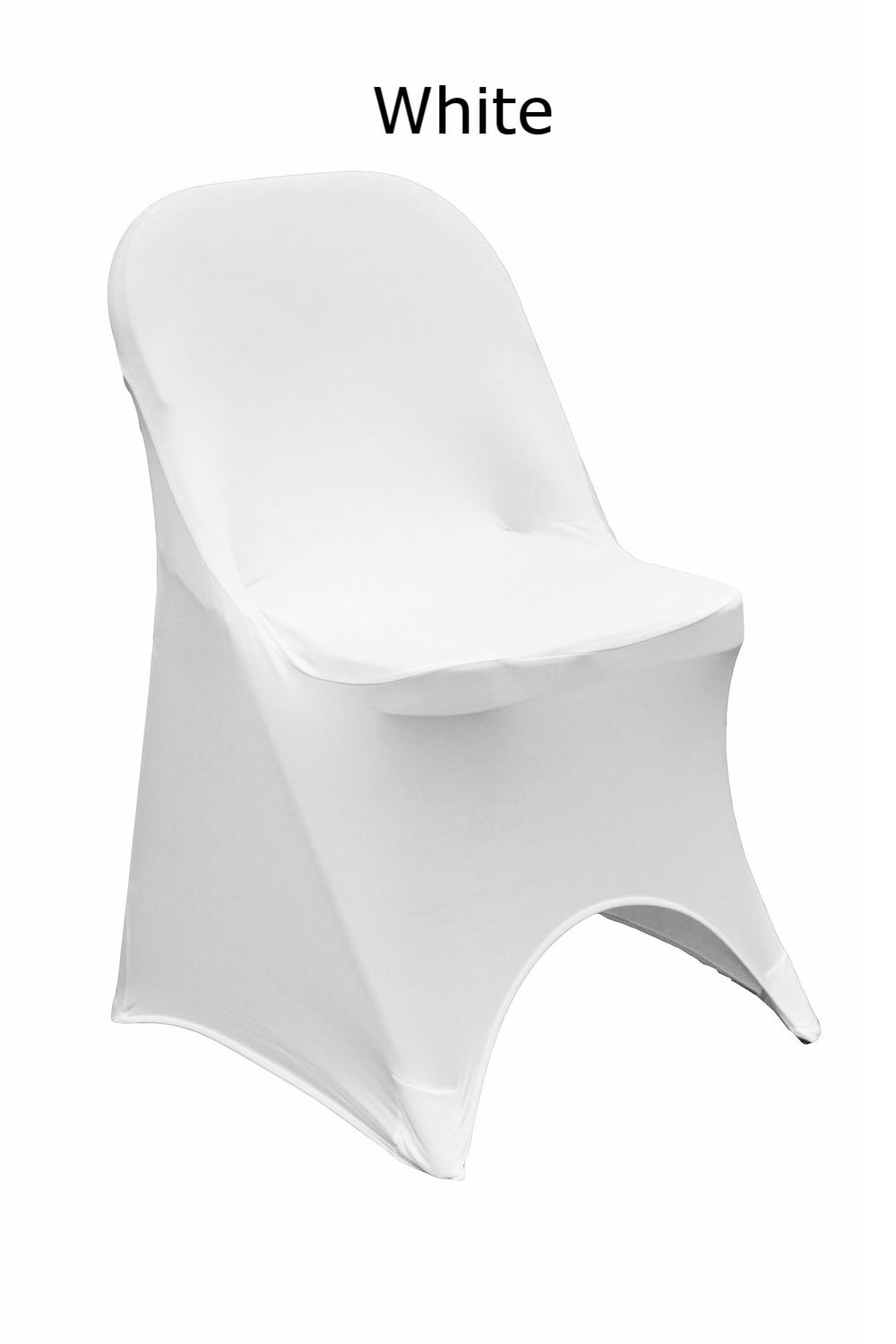 Chair Cover Stretch White.jpg