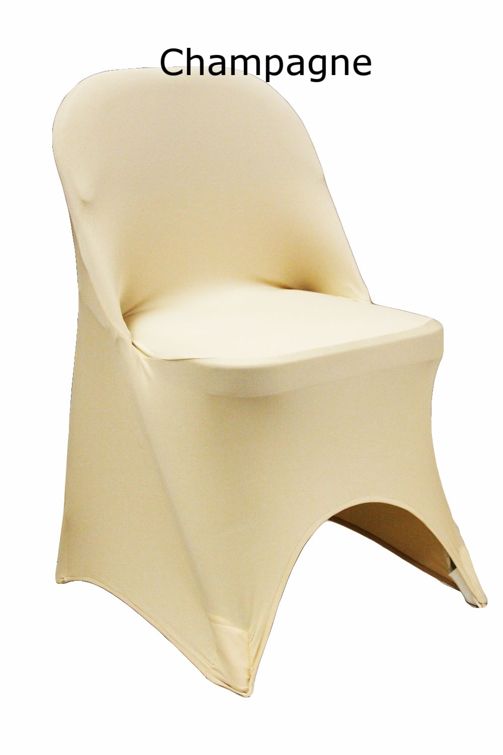 Chair Cover Stretch Champagne.jpg