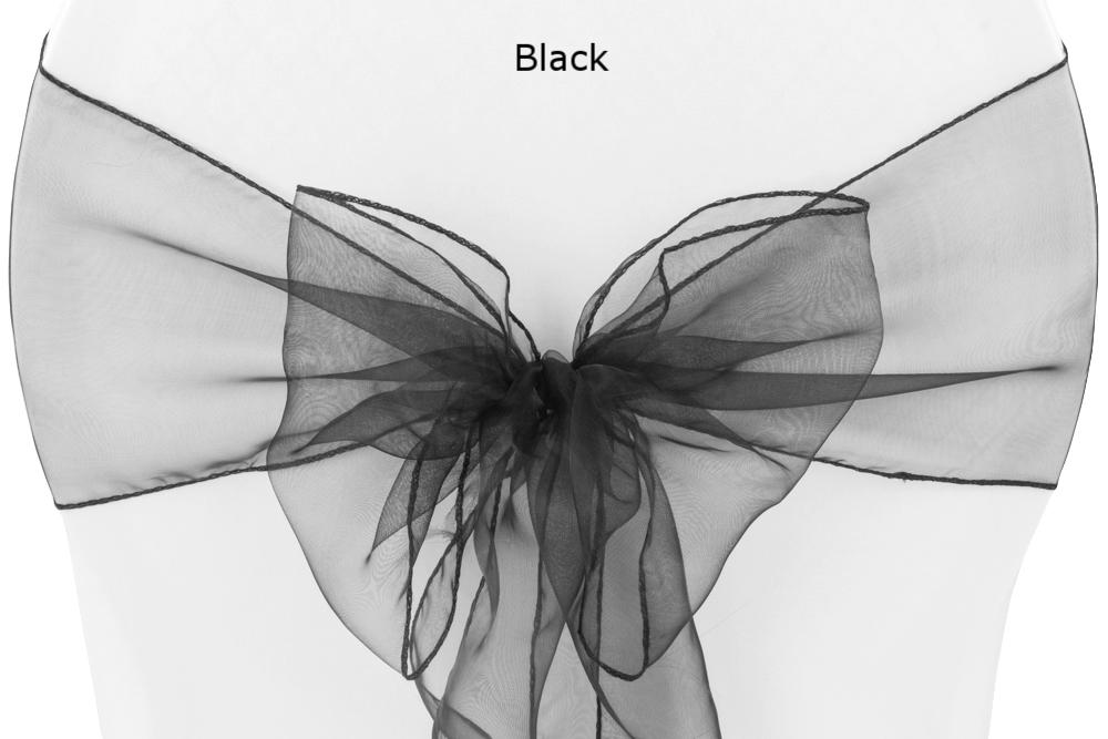 Sash Organza Black.jpg