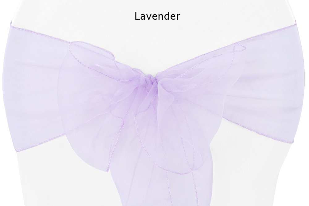 Sash Organza Lavender.jpg