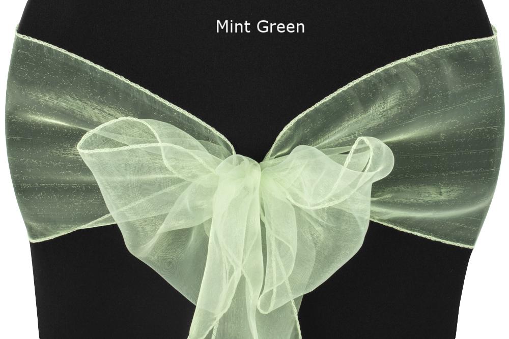 Sash Organza Mint Green.jpg