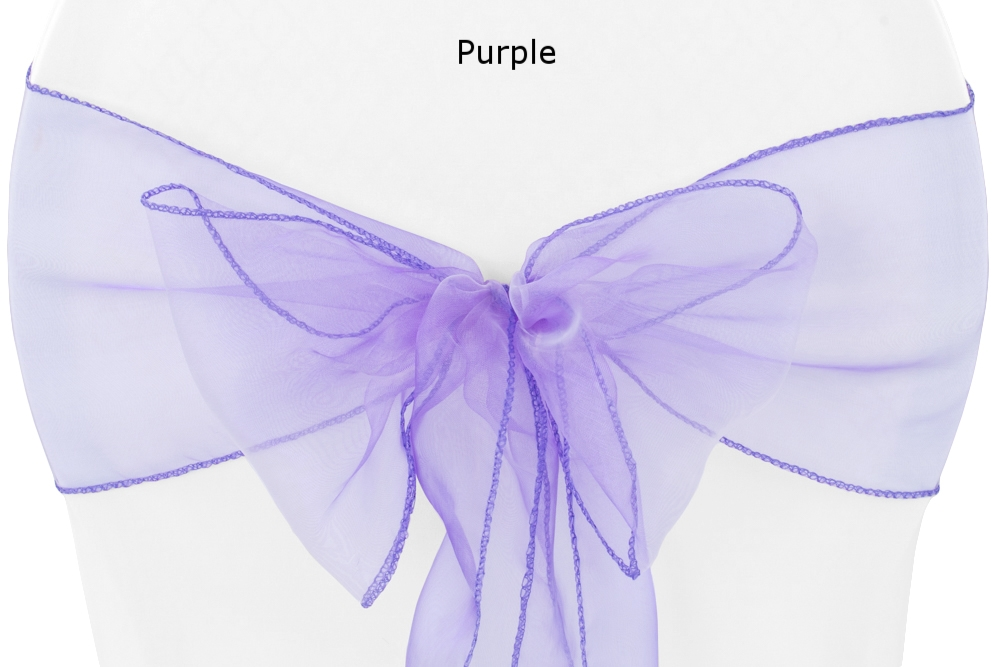 Sash Organza Purple.jpg