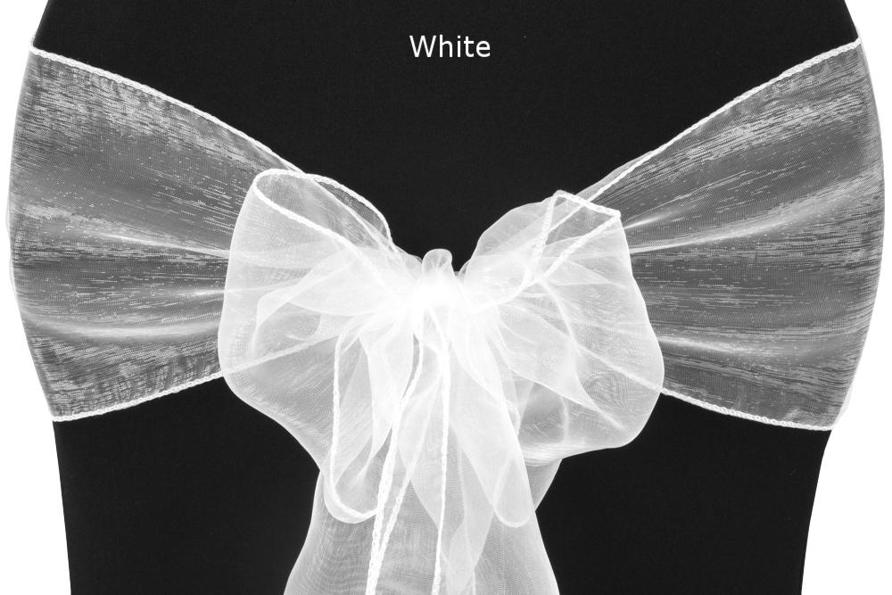 Sash Organza White.jpg