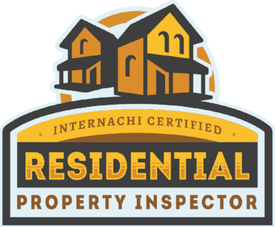 InterNACHI-certified-residential-property-inspector.png