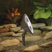 Landscape LED Landscape Wall Wash  $182.60