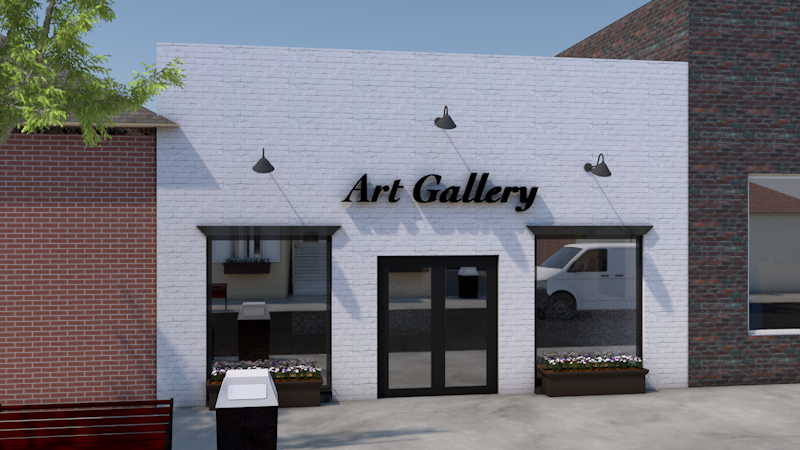 overviewwalkway-artgallery-outside.png