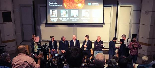 VLAB Panel.png