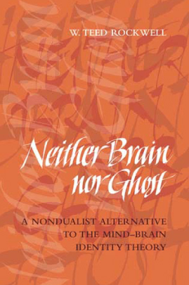 Neither Brain Nor Ghosthttp://www.goodreads.com/book/show/483904.Neither_Brain_Nor_Ghost?ac=1&from_search=true