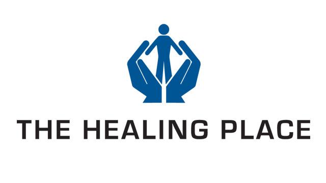 the healing place.jpg