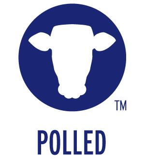 PolledlogoVERT.jpg