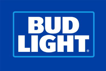 BUD-LIGHT-web.jpg