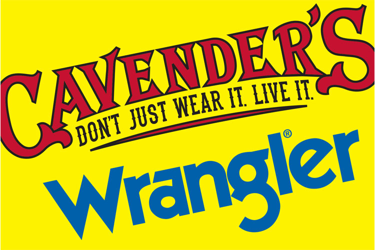 CAVENDER'S-web.jpg
